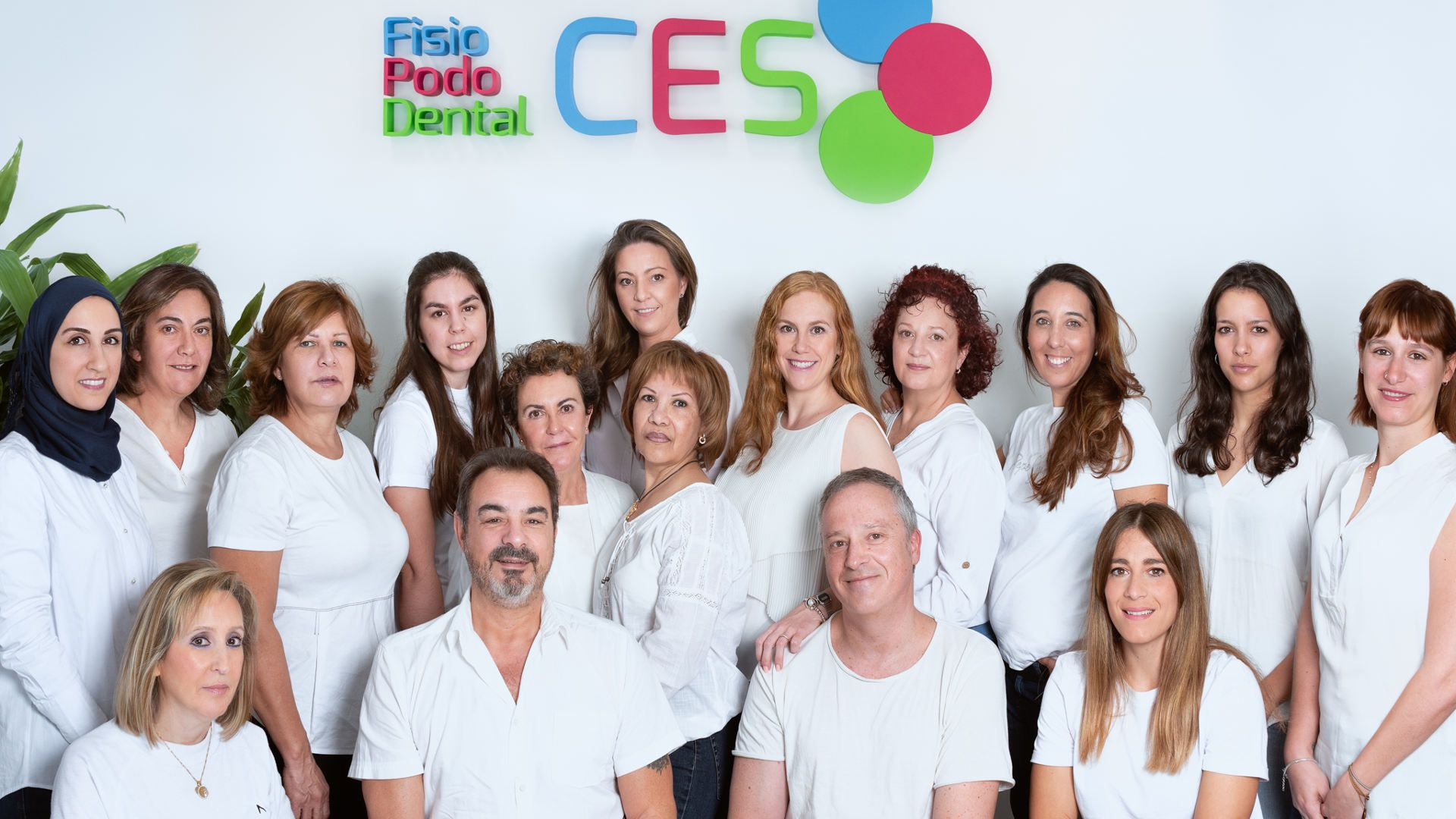 equipo dental ces